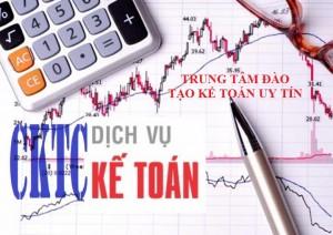 DICH-VU-KE-TOAN-CKTC_