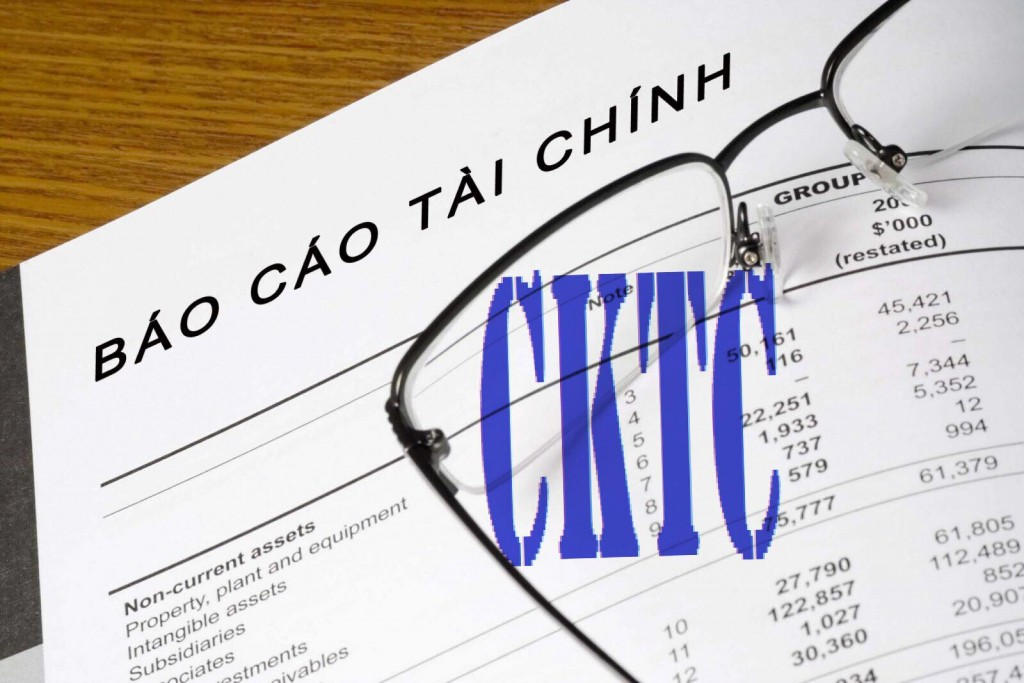 http://cktc.vn/quy-dinh-lap-bao-cao-tai-chinh.html