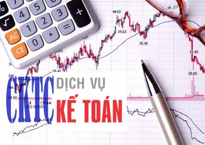 Hướng dẫn hạch toán các loại thuế đối với chi nhánh