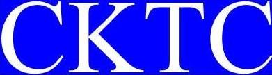 CKTC - Dịch vụ kế toán và thành lập công ty
