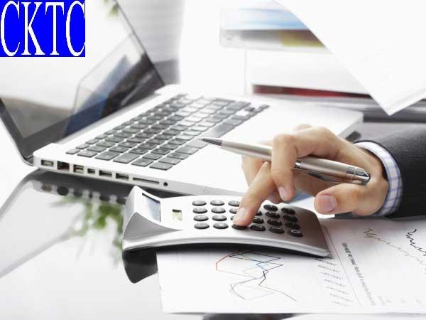 Quy định về việc sử dụng hóa đơn xuất khẩu hàng hóa