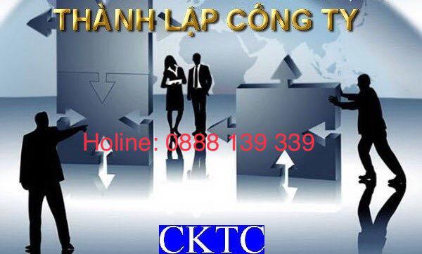 Kinh doanh dịch vụ Karaoke và kinh doanh dịch vụ quán Bar