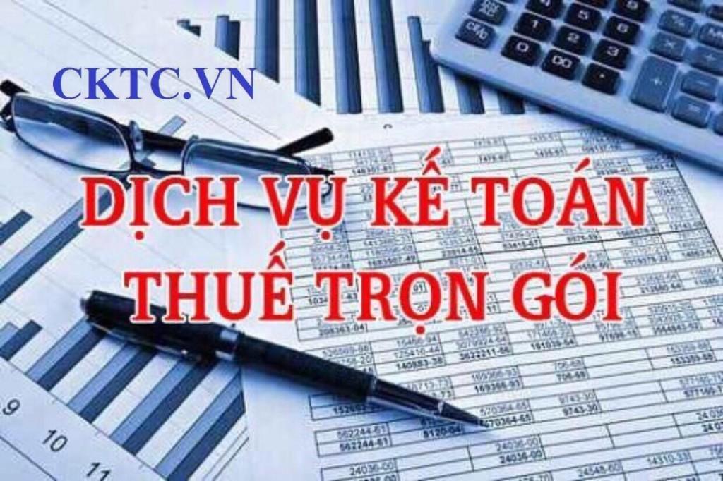 Chi tiếp khách nước ngoài vào làm việc tại Việt Nam