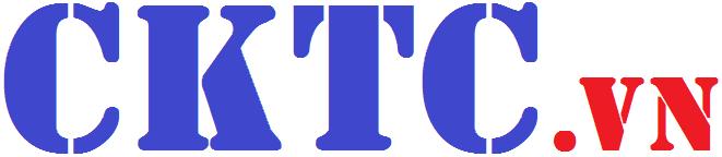 Khấu trừ thuế GTGT khi thanh toán bằng tài khoản cá nhân