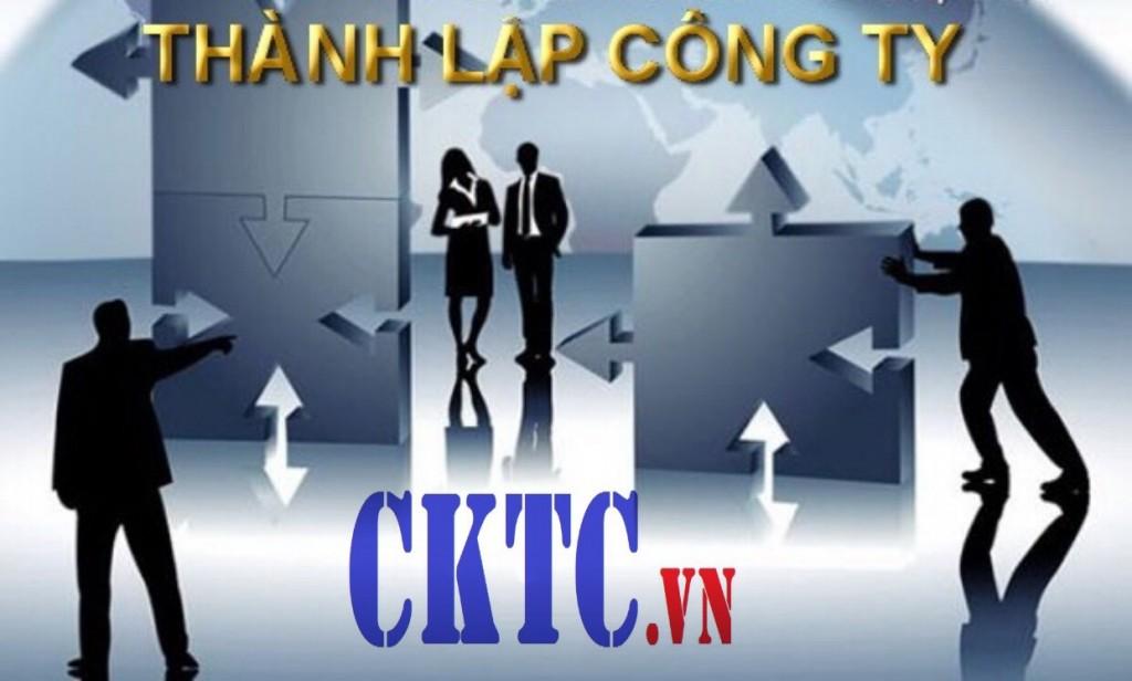 Thành lập công ty cổ phần hàng không Thiên Minh