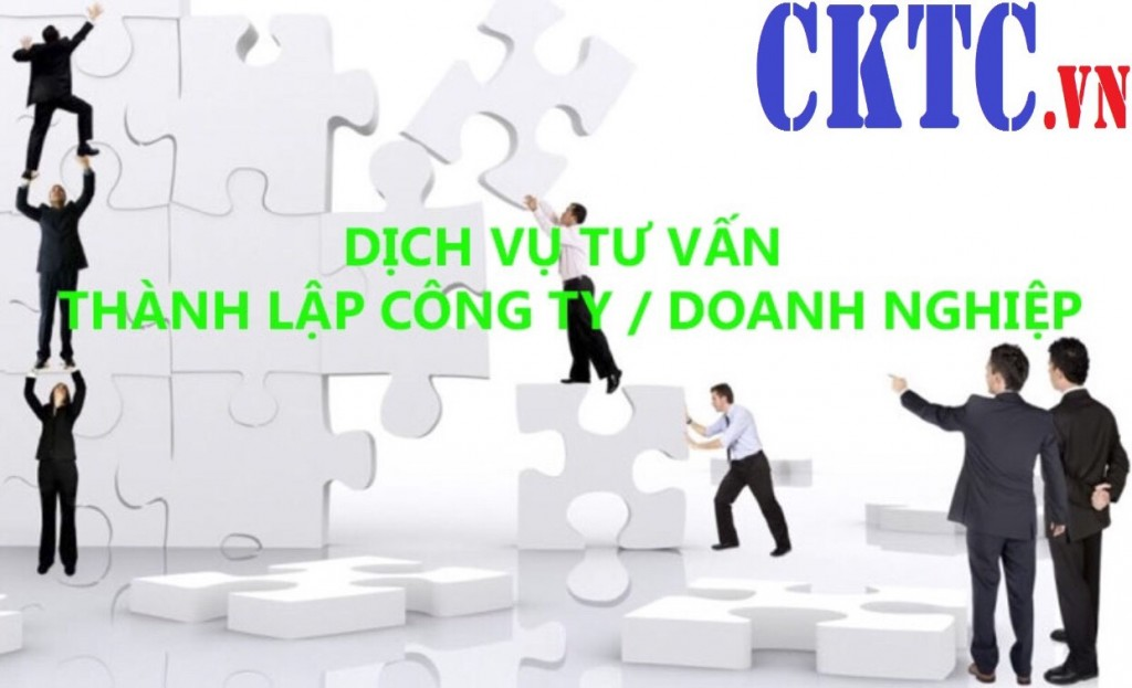 CÔNG TY TNHH NEW WING INTERCONNECT TECHNOLOGY BẮC GIANG